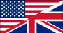 us-uk-flag-300px.png